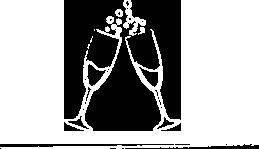 picto champagne